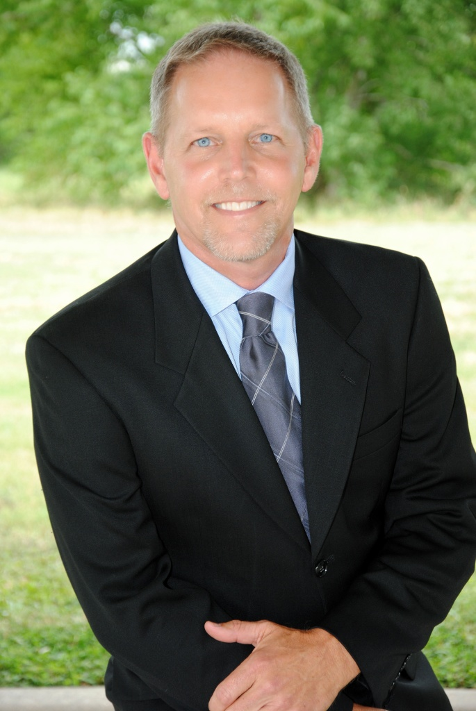 Dr. James M Jacobs Katy TX podiatrist profile photo