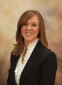 Dr. Jeanna Mascorro Katy TX podiatrist profile photo