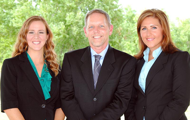 Podiatrist Katy TX - Dr. James M Jacobs, Dr. Jenna Mascorro, Dr. Abigail Elliott