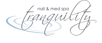tranquility-medical-nail-spa-kay-texas