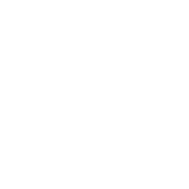 Katy-Foot-Care-Logo
