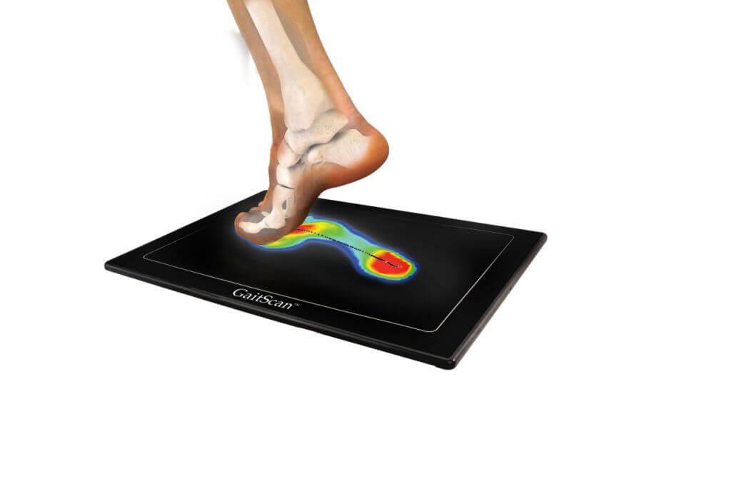 foot-on-scanner-e1507650854634-min