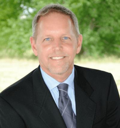 Dr. James M Jacobs Podiatrist Katy TX 77493