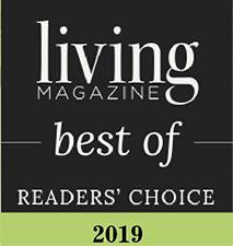 Katy foot care Best Of Readers' Choice Winner